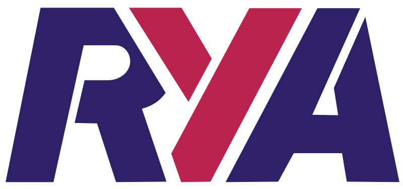 The Royal Yachting Association