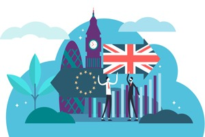 Brexit – what will change for UK employers?