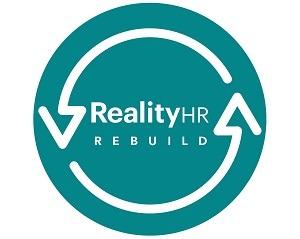 rebuild HR