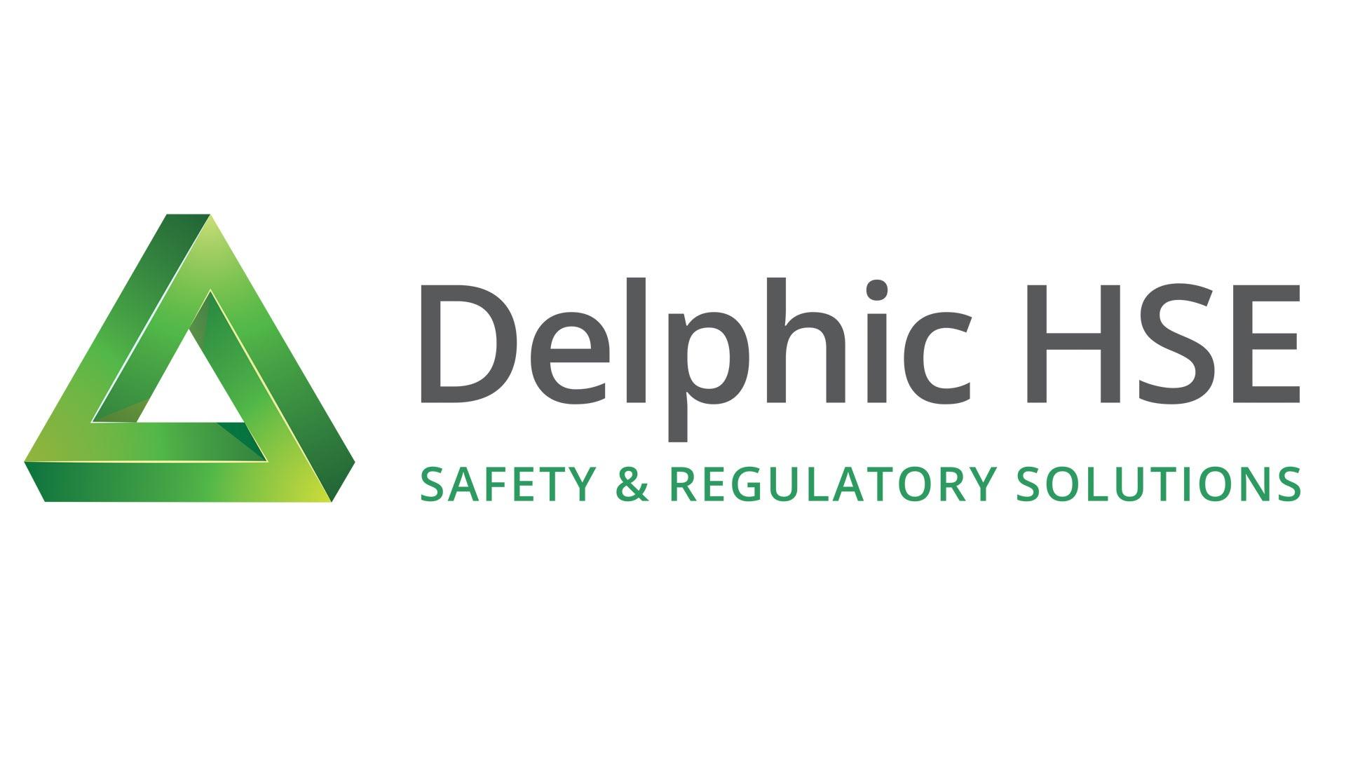 Delphic HSE